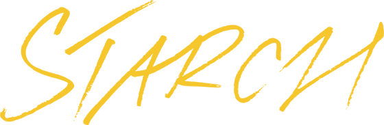 Starch_Logo_Yellow_h